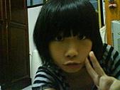 我的寶貝:DSC00416.jpg