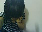 我的寶貝:DSC00374.jpg