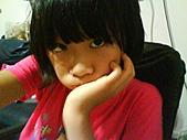 我的寶貝:DSC00389.jpg