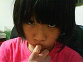 我的寶貝:DSC00392.jpg