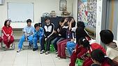 「寒冬.有愛」97上學期:P1070573.JPG