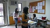 「寒冬.有愛」97上學期:P1070595.JPG