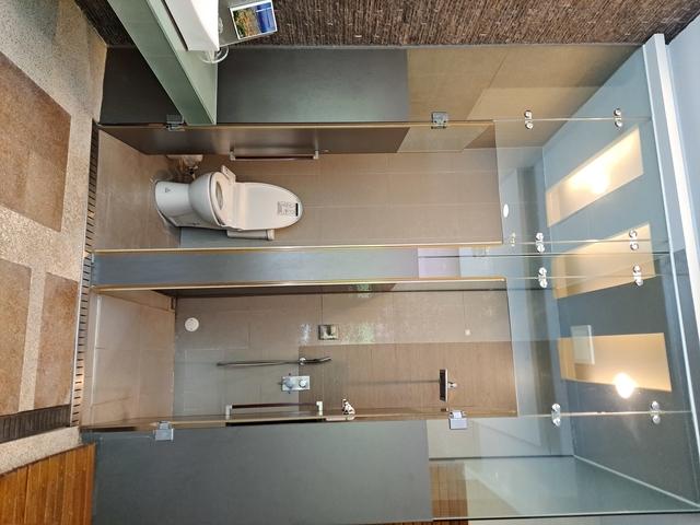 宜蘭頭城和風時尚會館 (28).jpg - 住宿宜蘭 頭城時尚會館  超大房間與浴缸