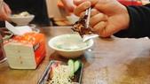 目前我最喜歡的滷肉飯 鹹香濃郁 小王煮瓜:2021-03-31-萬華小王煮瓜 (14).jpg