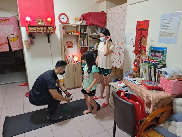 叫小鶴居家教練 (7).jpg - 叫小鶴居家教練 居家服務平台