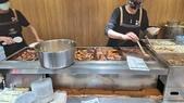 目前我最喜歡的滷肉飯 鹹香濃郁 小王煮瓜:萬華龍山寺 小王煮瓜 (23).jpg