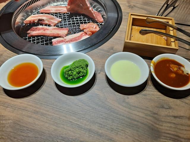 本格和牛燒肉放題 永和店 (43).jpg - 人氣燒肉吃到飽!「本格和牛燒肉放題」推588元起,30種肉肉、100多種食材任吃