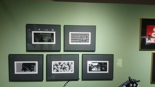 波隆納畫展 (95).jpg - 波隆那畫展
