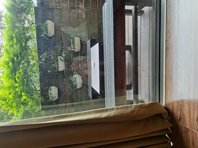 宜蘭頭城和風時尚會館 (69).jpg - 住宿宜蘭 頭城時尚會館  超大房間與浴缸
