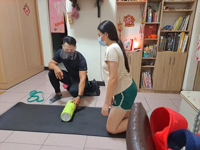 叫小鶴居家教練 (15).jpg - 叫小鶴居家教練 居家服務平台