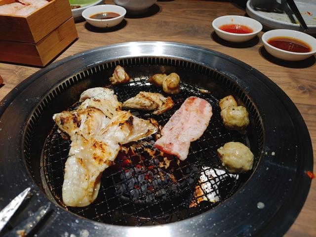 本格和牛燒肉放題 永和店 (21).jpg - 人氣燒肉吃到飽!「本格和牛燒肉放題」推588元起,30種肉肉、100多種食材任吃