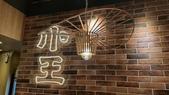 目前我最喜歡的滷肉飯 鹹香濃郁 小王煮瓜:萬華龍山寺 小王煮瓜 (13).jpg