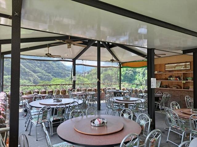 三峽秘境餐廳荒郊野外 (4).jpg - 三峽秘境 荒郊野外