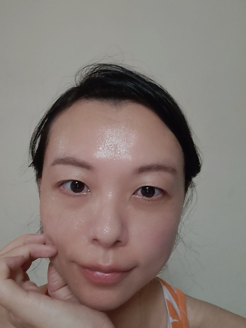 啟動肌膚改變的力量 ASéFFF超滲透肌底修護保濕系列 (54).jpg - 啟動肌膚改變的力量 ASéFFF超滲透肌底修護保濕系列