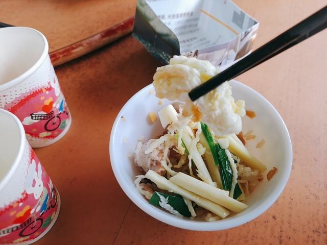 三峽秘境餐廳荒郊野外 (19).jpg - 三峽秘境 荒郊野外