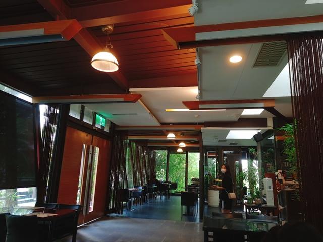 2021-08-23-宜蘭頭城和風時尚會館 (32).jpg - 宜蘭頭城時尚和風會館 一泊二食6800 晚餐