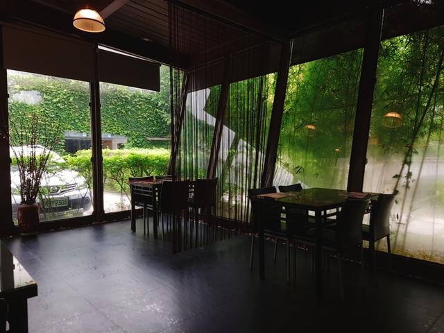 2021-08-23-宜蘭頭城和風時尚會館 (33).jpg - 宜蘭頭城時尚和風會館 一泊二食6800 晚餐
