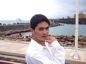 2008金山一日遊:1684802531.jpg