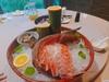 2021-08-23-宜蘭頭城和風時尚會館 (54).jpg - 宜蘭頭城時尚和風會館 一泊二食6800 晚餐