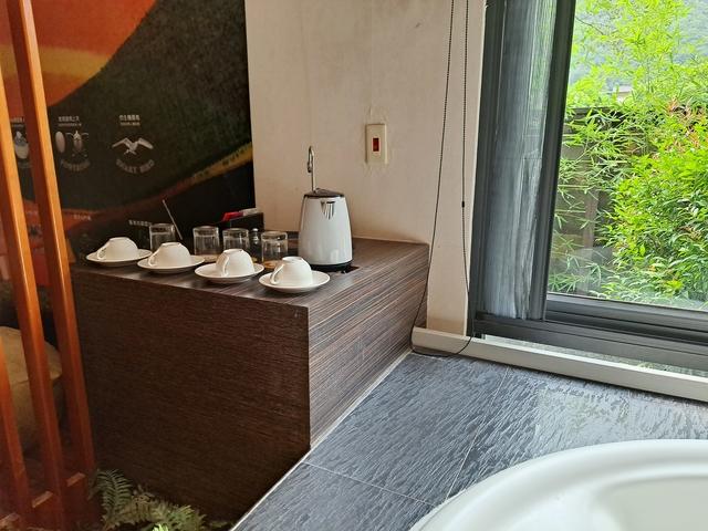 宜蘭頭城和風時尚會館 (26).jpg - 住宿宜蘭 頭城時尚會館  超大房間與浴缸