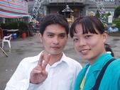 2008金山一日遊:1684812044.jpg