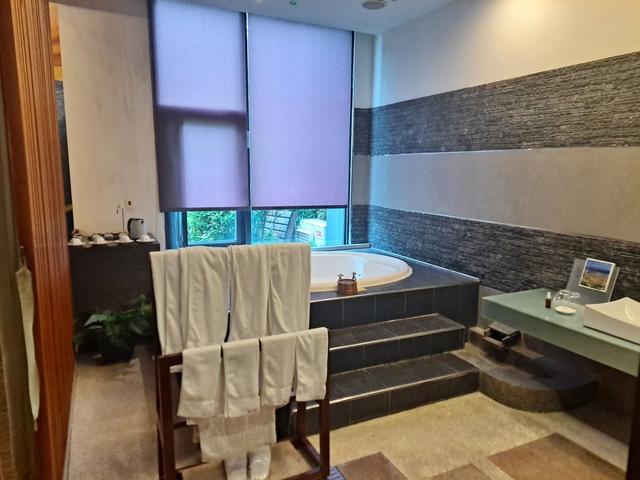 宜蘭頭城和風時尚會館 (45).jpg - 住宿宜蘭 頭城時尚會館  超大房間與浴缸
