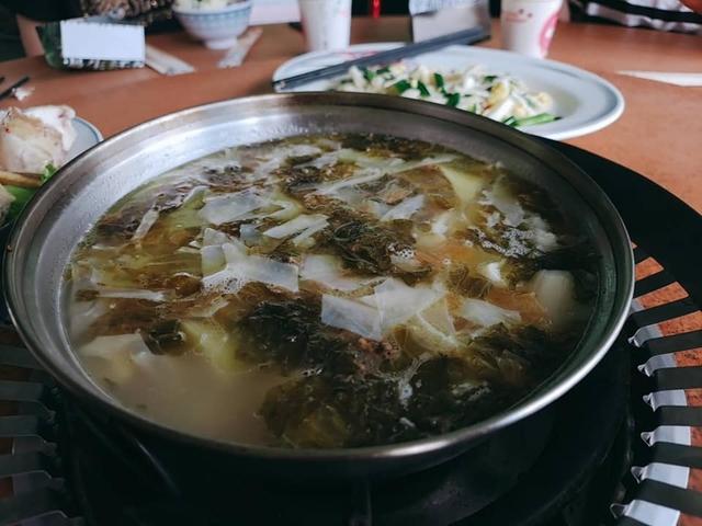 三峽秘境餐廳荒郊野外 (22).jpg - 三峽秘境 荒郊野外