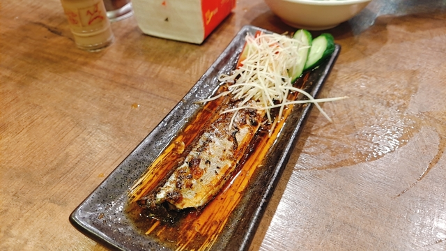 2021-03-31-萬華小王煮瓜 (13).jpg - 目前我最喜歡的滷肉飯 鹹香濃郁 小王煮瓜