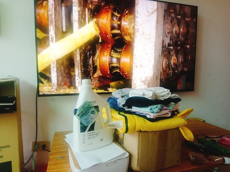 紐西蘭濃縮洗衣精 (3).jpg - 環保優質系列商品推薦