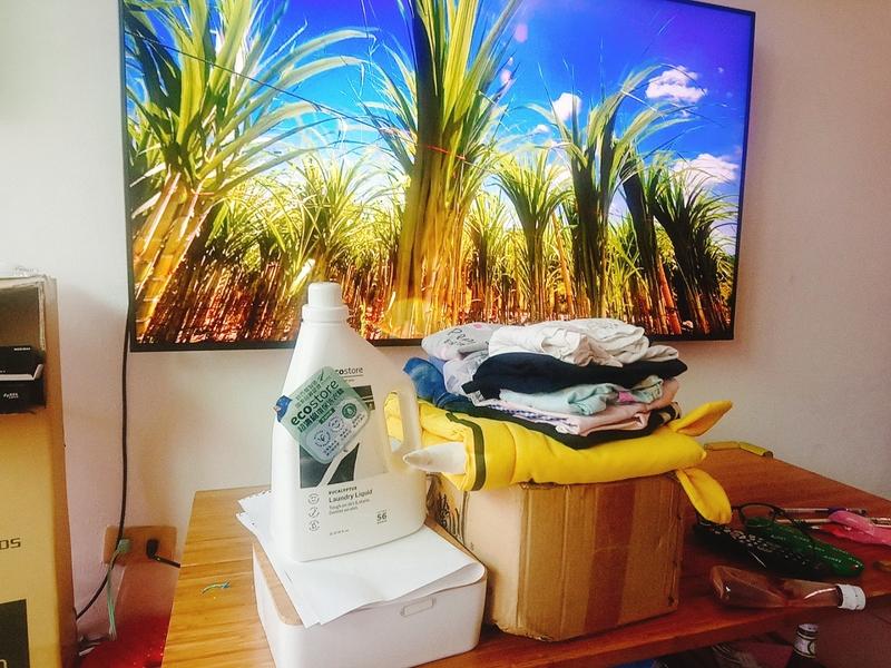 紐西蘭濃縮洗衣精 (5).jpg - 環保優質系列商品推薦
