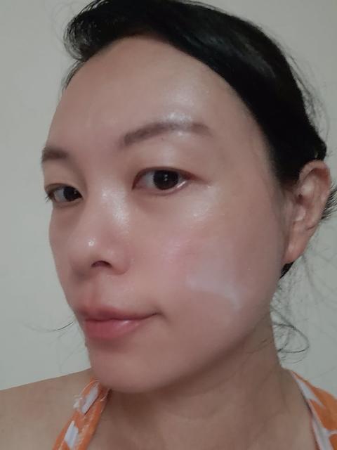 啟動肌膚改變的力量 ASéFFF超滲透肌底修護保濕系列 (3).jpg - 啟動肌膚改變的力量 ASéFFF超滲透肌底修護保濕系列
