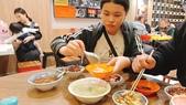 目前我最喜歡的滷肉飯 鹹香濃郁 小王煮瓜:2021-03-31-萬華小王煮瓜 (19).jpg