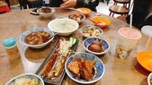 目前我最喜歡的滷肉飯 鹹香濃郁 小王煮瓜:2021-03-31-萬華小王煮瓜 (21).jpg