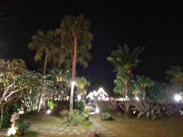 凱薩飯店 (40).jpg - 快閃六天五夜 凱薩大飯店