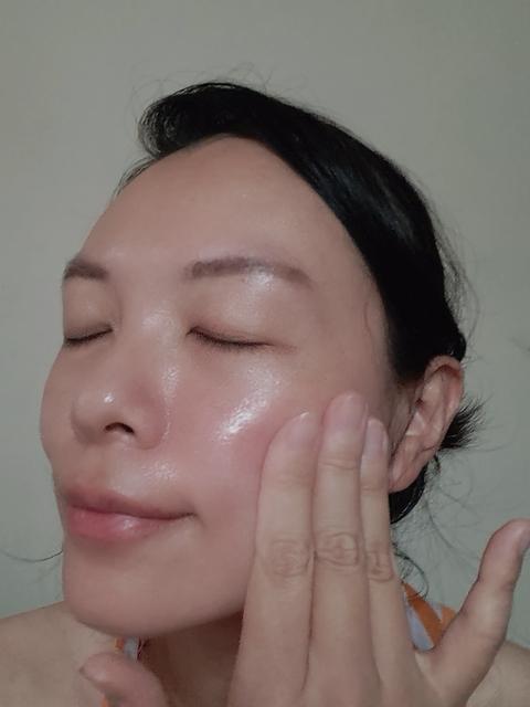 啟動肌膚改變的力量 ASéFFF超滲透肌底修護保濕系列 (12).jpg - 啟動肌膚改變的力量 ASéFFF超滲透肌底修護保濕系列