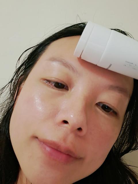 【保養】Bb LAB日本知名品牌 居家SPA級保養 米糠胺基酸酵素洗面乳 (9).jpg - 【保養】Bb LAB日本知名品牌 居家SPA級保養 米糠胺基酸酵素洗面乳