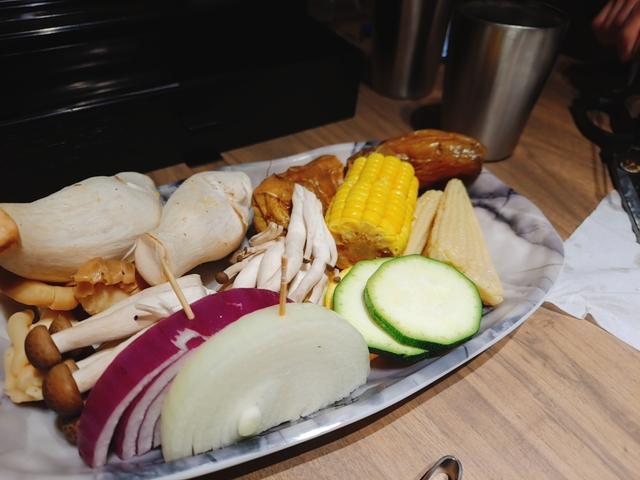 本格和牛燒肉放題 永和店 (24).jpg - 人氣燒肉吃到飽!「本格和牛燒肉放題」推588元起,30種肉肉、100多種食材任吃