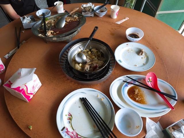 三峽秘境餐廳荒郊野外 (2).jpg - 三峽秘境 荒郊野外