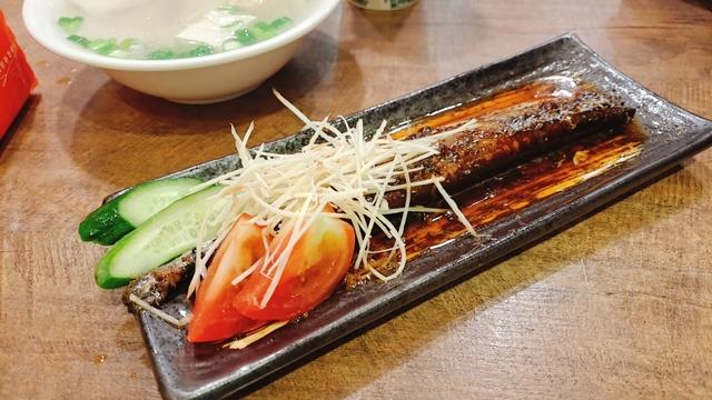 目前我最喜歡的滷肉飯 鹹香濃郁 小王煮瓜:2021-03-31-萬華小王煮瓜 (11).jpg