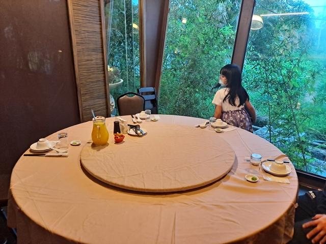 2021-08-23-宜蘭頭城和風時尚會館 (45).jpg - 宜蘭頭城時尚和風會館 一泊二食6800 晚餐
