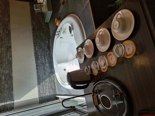 宜蘭頭城和風時尚會館 (14).jpg - 住宿宜蘭 頭城時尚會館  超大房間與浴缸