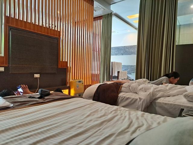 宜蘭頭城和風時尚會館 (31).jpg - 住宿宜蘭 頭城時尚會館  超大房間與浴缸