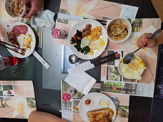 一泊二食早餐 (7).jpg - 宜蘭頭城時尚和風會館 一泊二食6800 晚餐