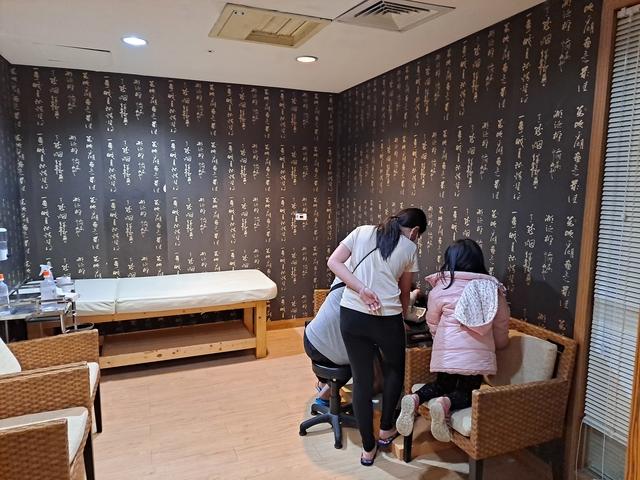 凱薩飯店 (30).jpg - 快閃六天五夜 凱薩大飯店
