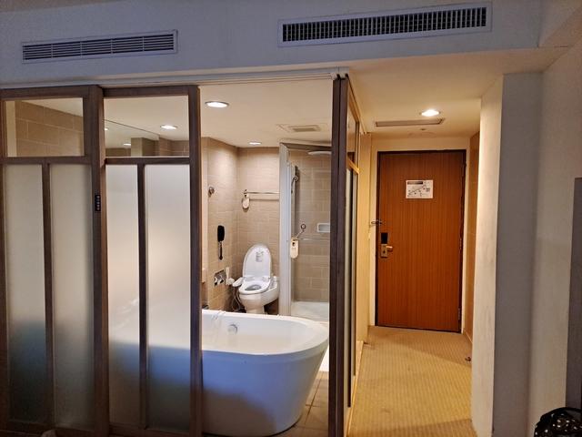 凱薩飯店 (48).jpg - 快閃六天五夜 凱薩大飯店