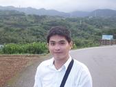 2008金山一日遊:1684802545.jpg