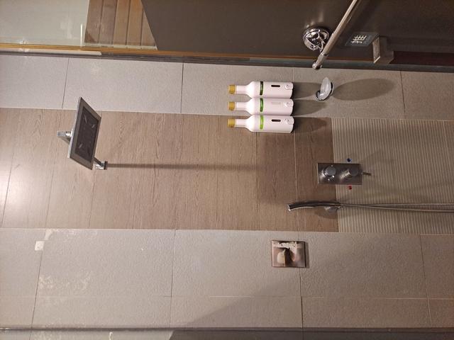 宜蘭頭城和風時尚會館 (53).jpg - 住宿宜蘭 頭城時尚會館  超大房間與浴缸