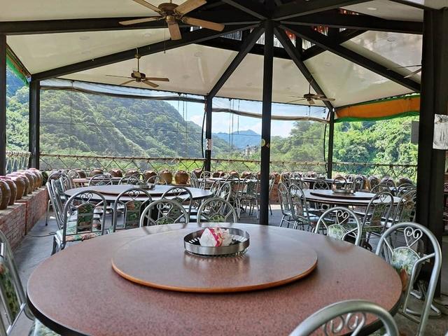 三峽秘境餐廳荒郊野外 (9).jpg - 三峽秘境 荒郊野外