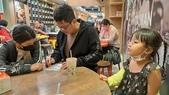 目前我最喜歡的滷肉飯 鹹香濃郁 小王煮瓜:萬華龍山寺 小王煮瓜 (11).jpg