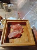 人氣燒肉吃到飽!「本格和牛燒肉放題」推588元起,30種肉肉、100多種食材任吃:本格和牛燒肉放題 永和店 (12).jpg